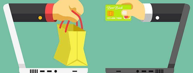 En e-commerce, hazlo fácil