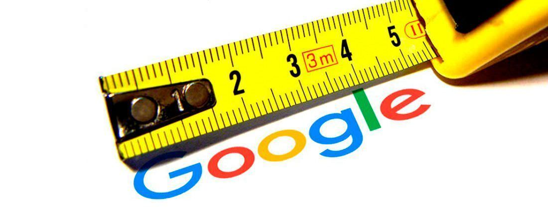 Lo mejor del marketing digital es que todo se puede medir. No desaproveches su mayor ventaja.
