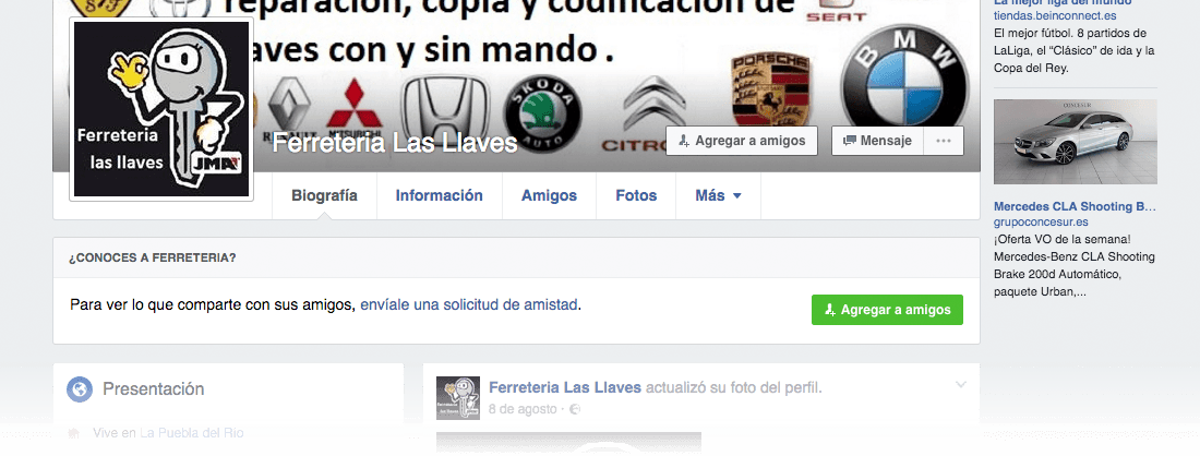 perfil-de-persona-para-empresa-en-facebook