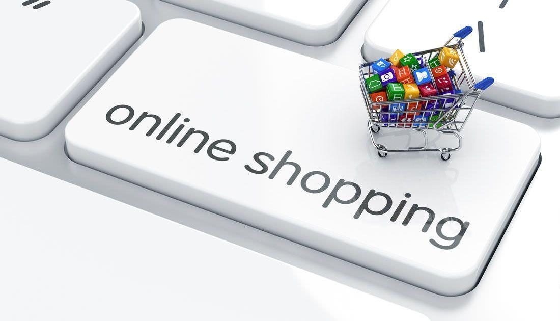 ¿Es el e-commerce la solución para la internacionalización de PYMES?