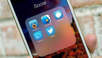 Los 3 básicos para que tu empresa tenga éxito en las redes sociales