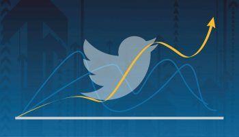 Optimiza tu perfil de Twitter ¿Te seguirías a ti mismo?