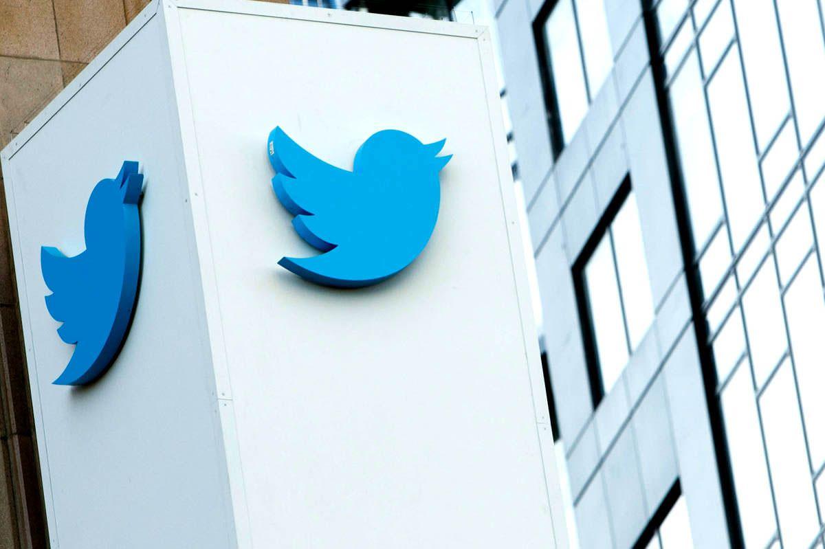 Twitter elimina la limitación de 140 caracteres en los mensajes