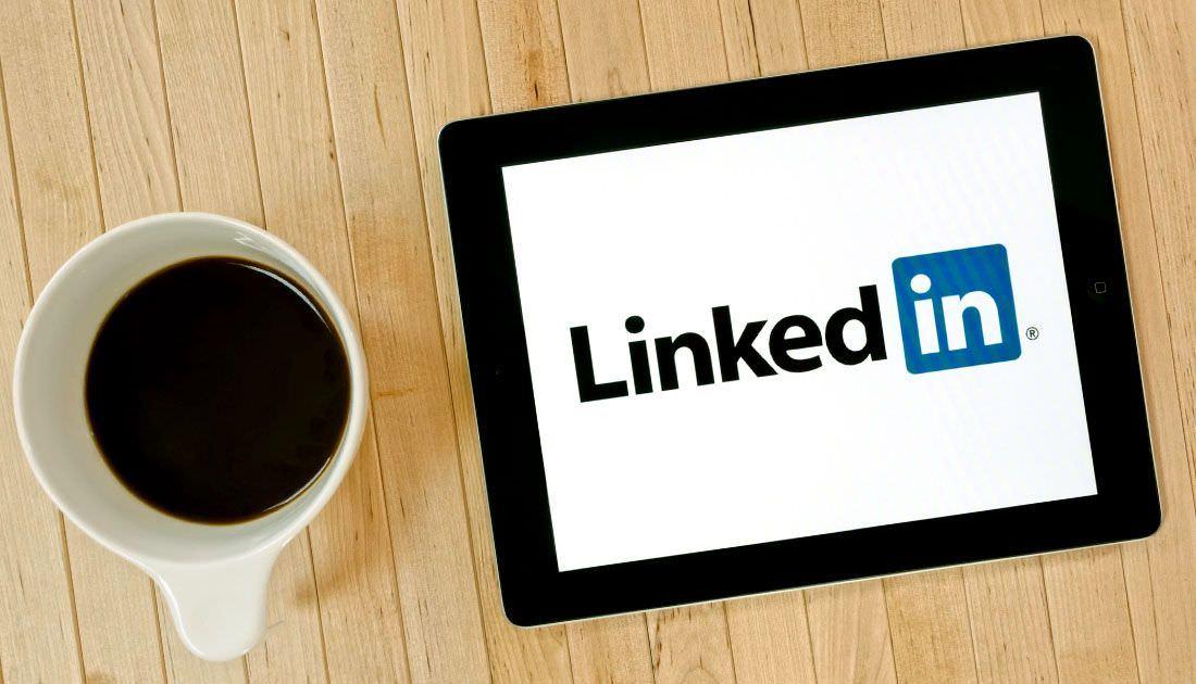 7 cosas que no deberías hacer en LinkedIn