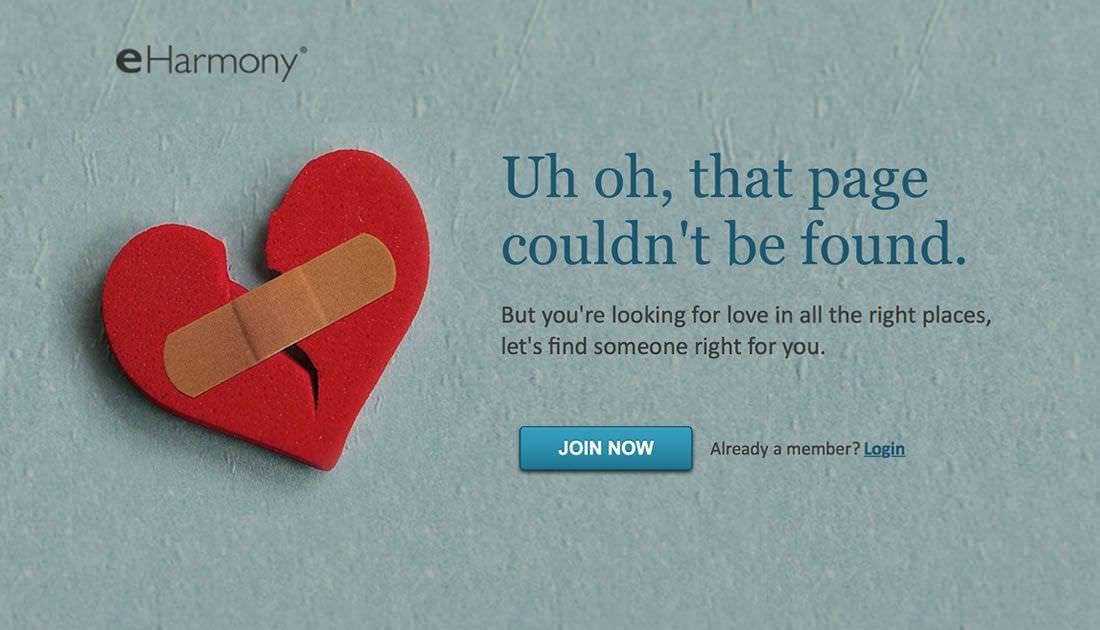 pagina-404-eharmony