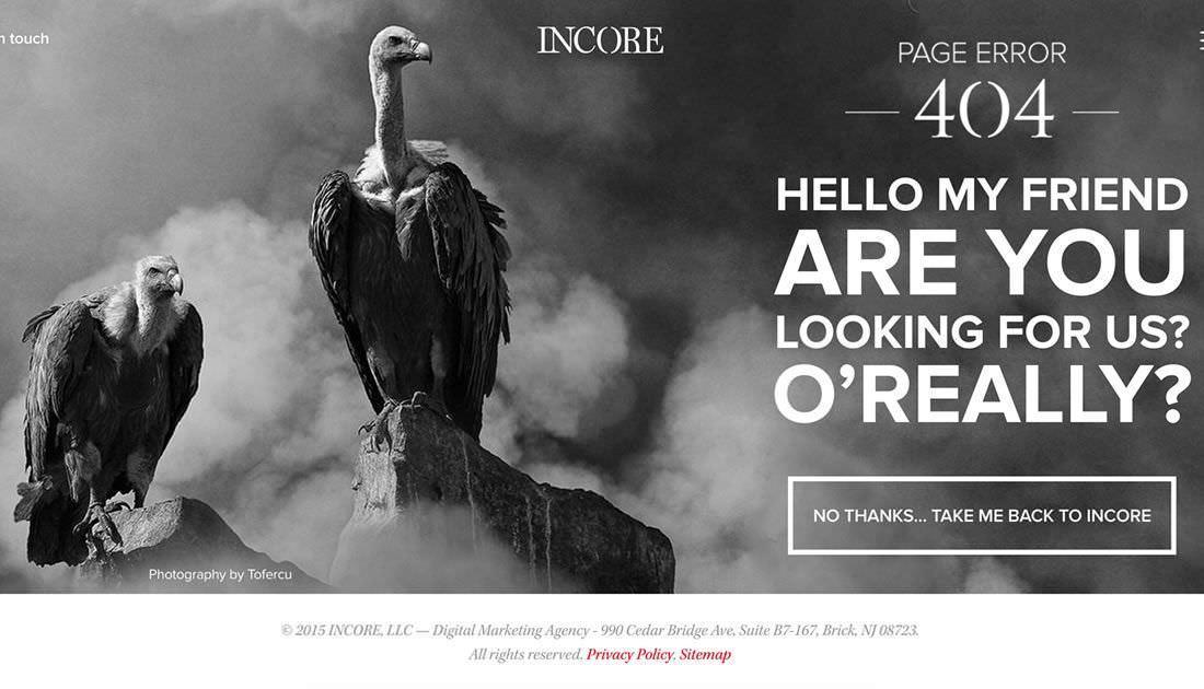 pagina-404-incore