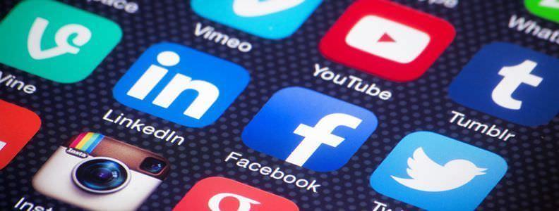 seo tendencias 2016 social