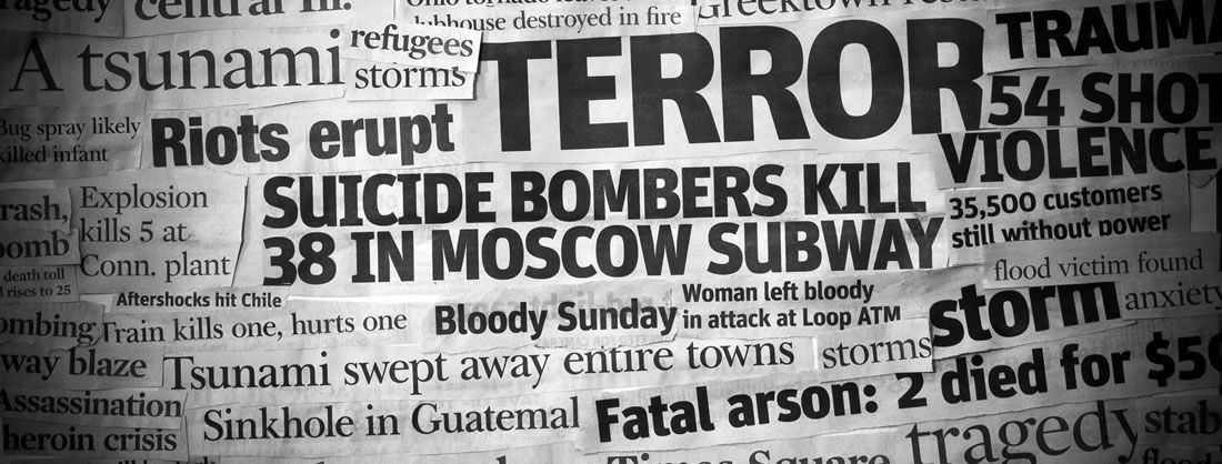 titulares-headlines