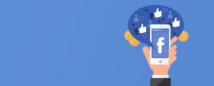 ¿Cómo puede ayudar Facebook Ads a tu negocio?