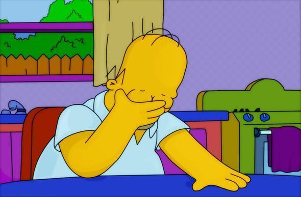 Homer-Facepalm