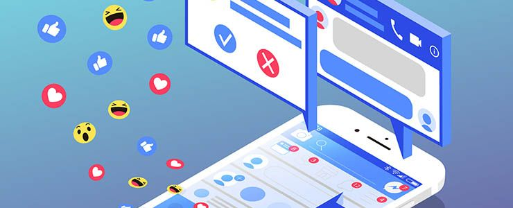 ¿Cómo se configura el pixel de Facebook?