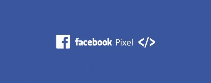 ¿Qué es el Pixel de Facebook Ads y cómo sacarle partido?