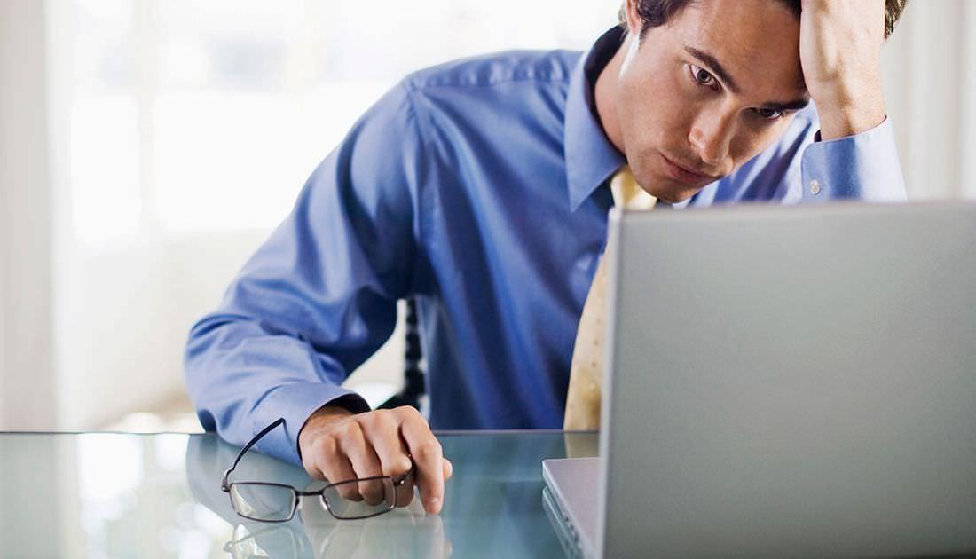 Fidelización de clientes: ¿Ha llegado la muerte del email?