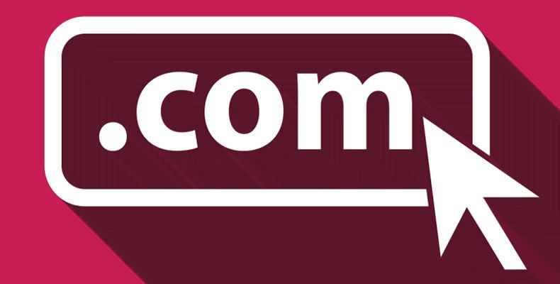 comprar-dominio-com