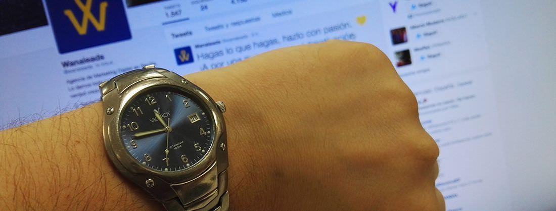 hora-de-publicacion-publicar-twitter