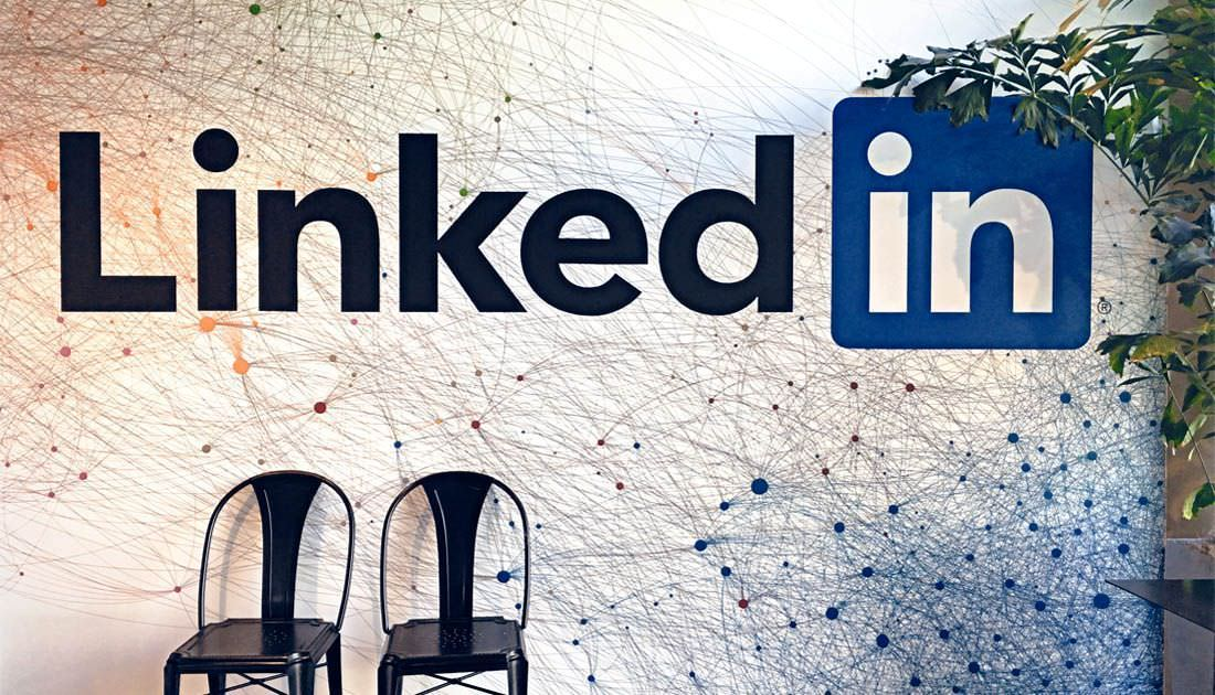 La importancia del extracto en LinkedIn