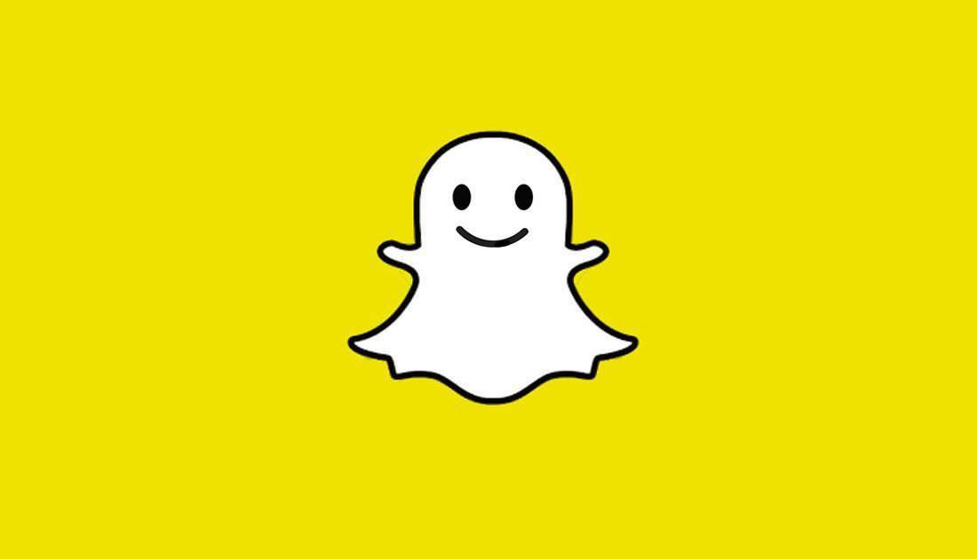 Qué es Snapchat y cómo integrarlo en tu estrategia de marketing