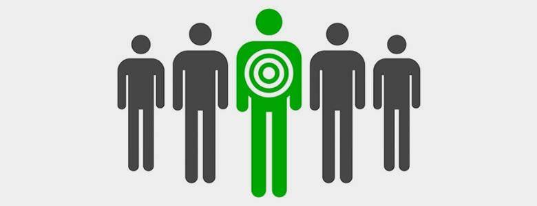 remarketing-google-target