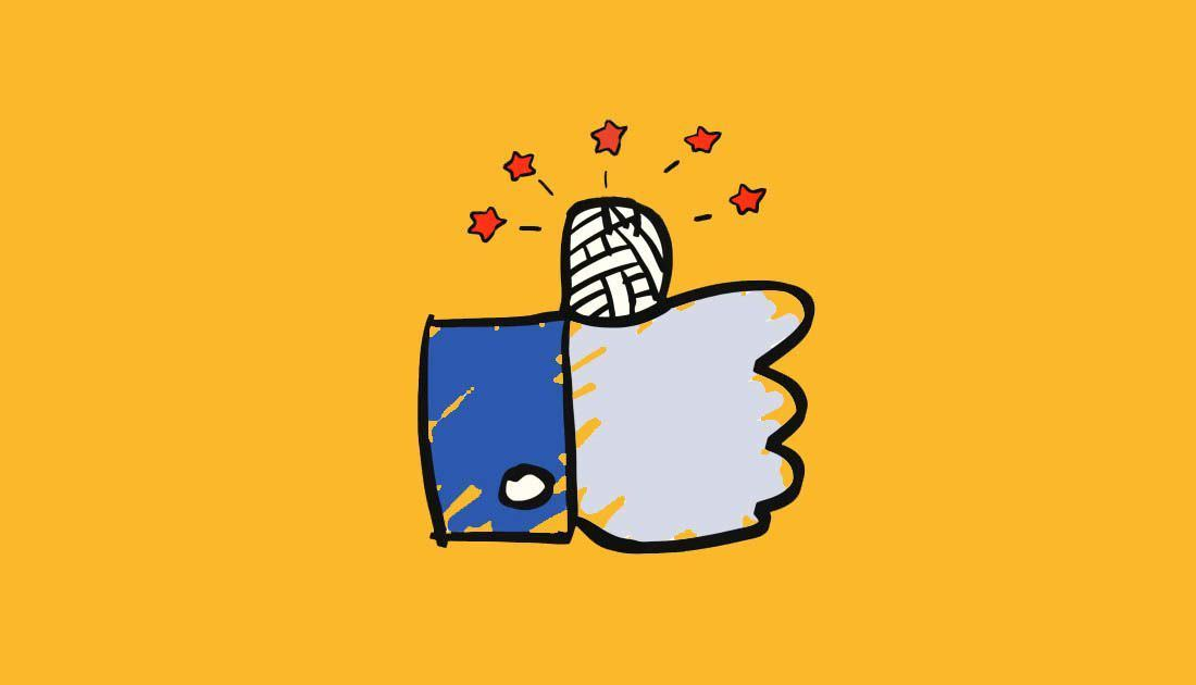 7 consejos para afrontar una crisis en redes sociales