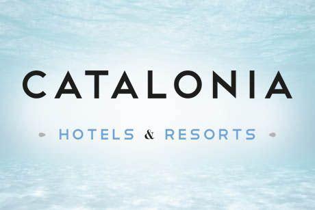Catalonia Hotel