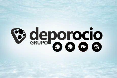 Grupo Deporocio