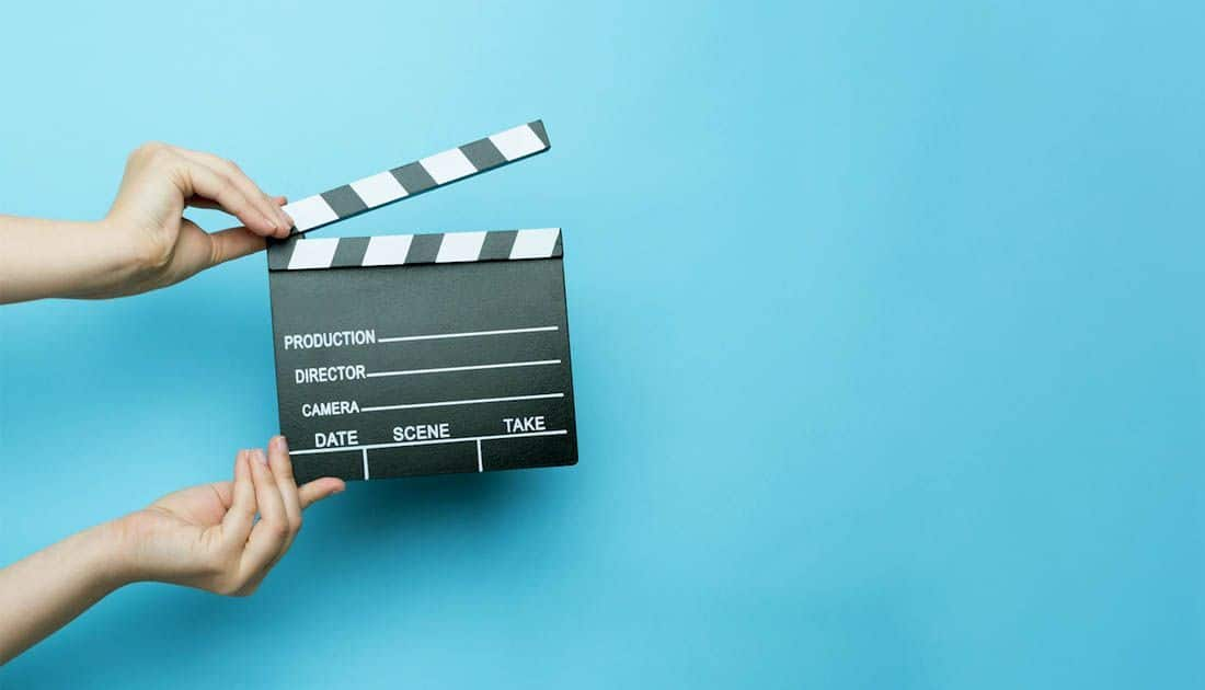 SEO en YouTube: 5 puntos imprescindibles para posicionar tus vídeos