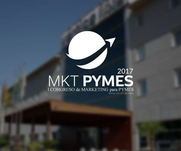 MKT PYMES 2017