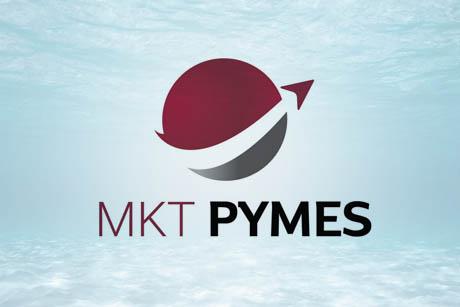 Agradecimiento a MKT Pymes
