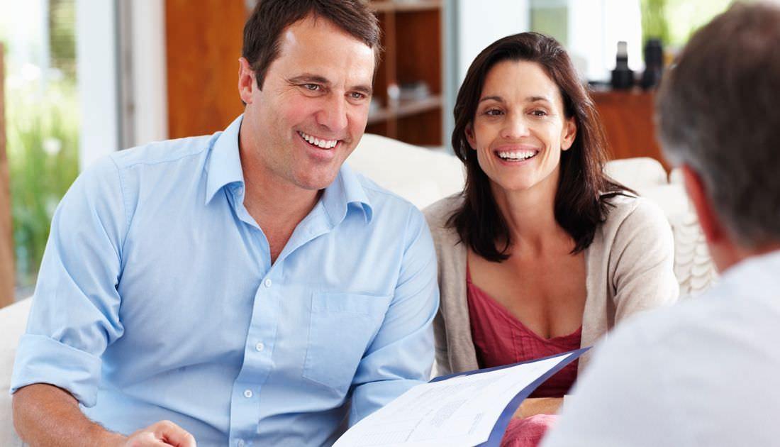 Encontrar clientes online para una empresa de mudanzas