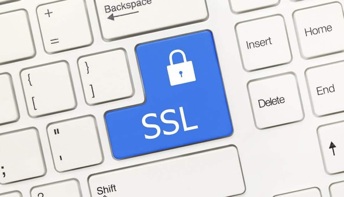 certificado ssl por qué lo necesitas