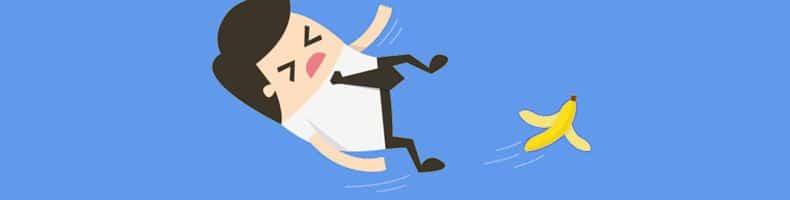 Errores comunes en las empresas de mudanzas