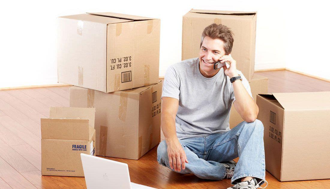 Cómo afrontar el marketing online de una empresa de mudanzas