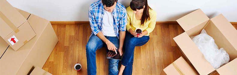 Marketing online en empresas de mudanzas