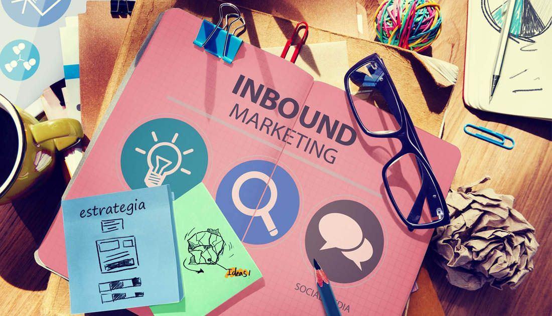 ¿Qué resultados puedes esperar de un proyecto de Inbound Marketing?