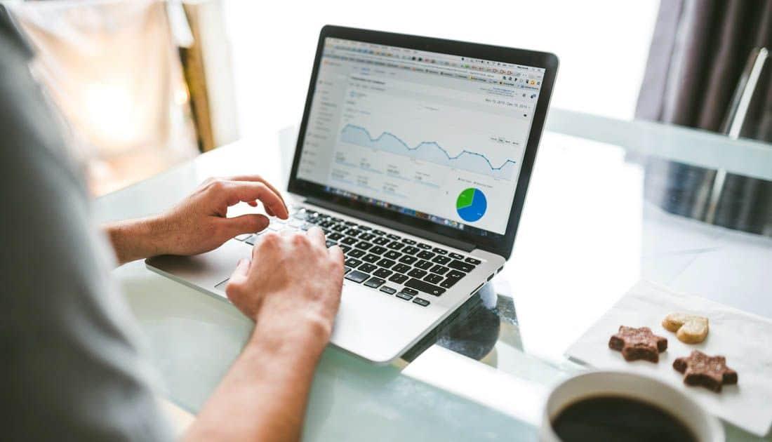 7 beneficios que el Marketing Online aporta a un negocio Local