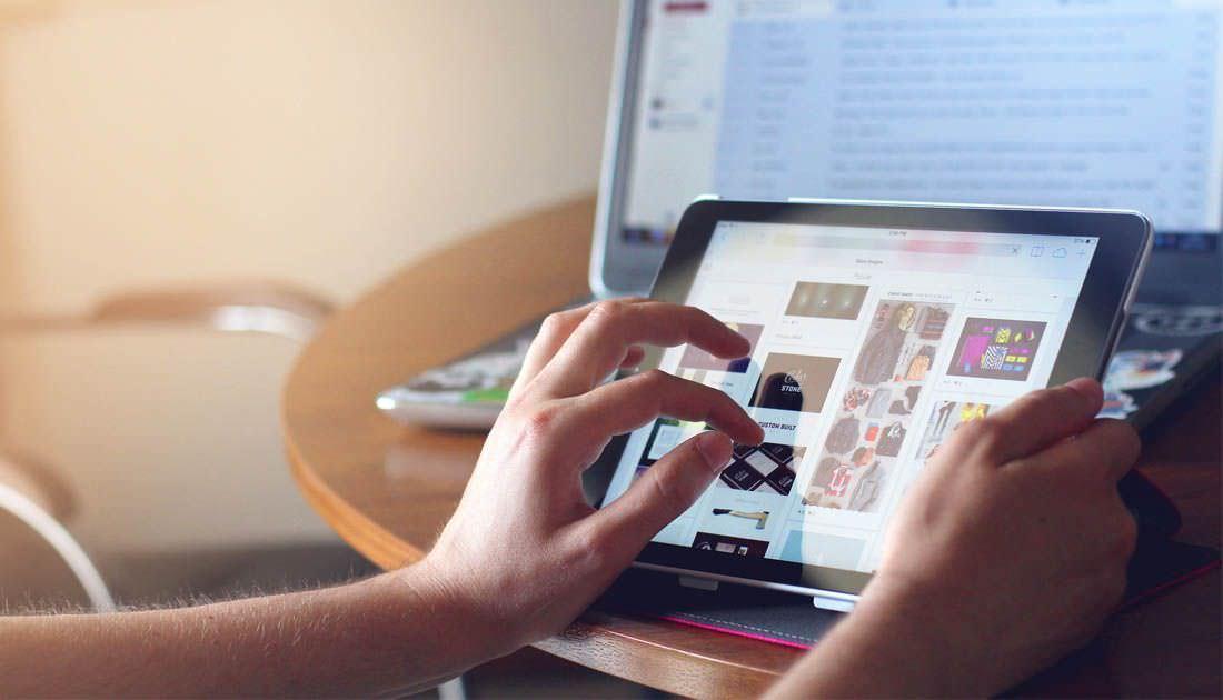 Cómo mejorar la atención al cliente en una tienda online