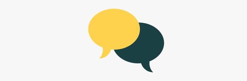 Mejora la experiencia con chats online