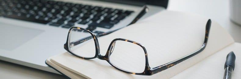 Ahorra tiempo revisando estos 10 puntos en tus artículos del blog