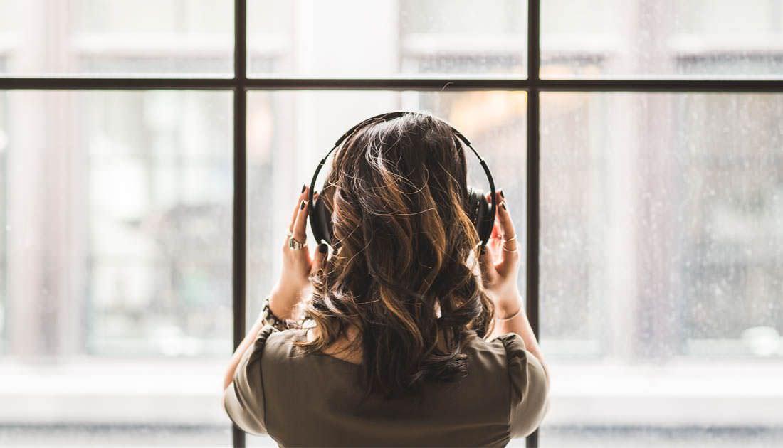 Los 5 mejores sitios para poner música a tu proyecto