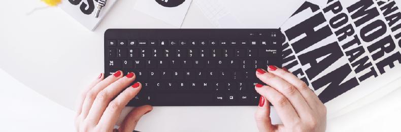 3 blogs de referencia en marketing digital (en español)