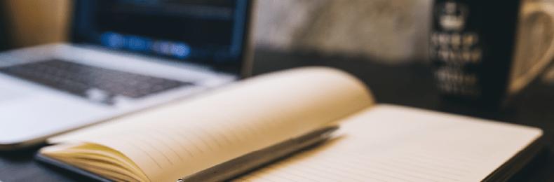 3 blogs de referencia en marketing digital (en inglés)