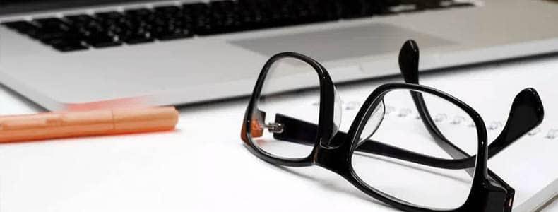 5 pasos para hacer (bien) curación de contenidos