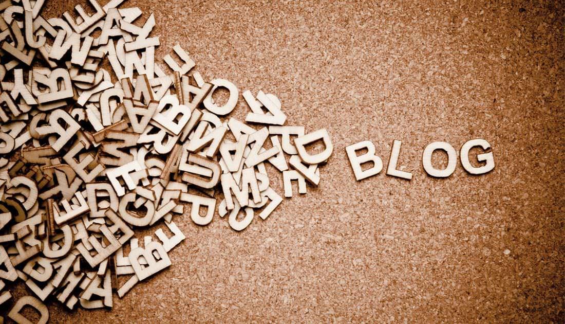 ¿No sabes qué escribir en tu blog? Así funciona la curación de contenidos