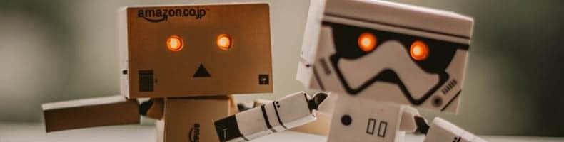 Inteligencia artificial y segmentación por comportamiento