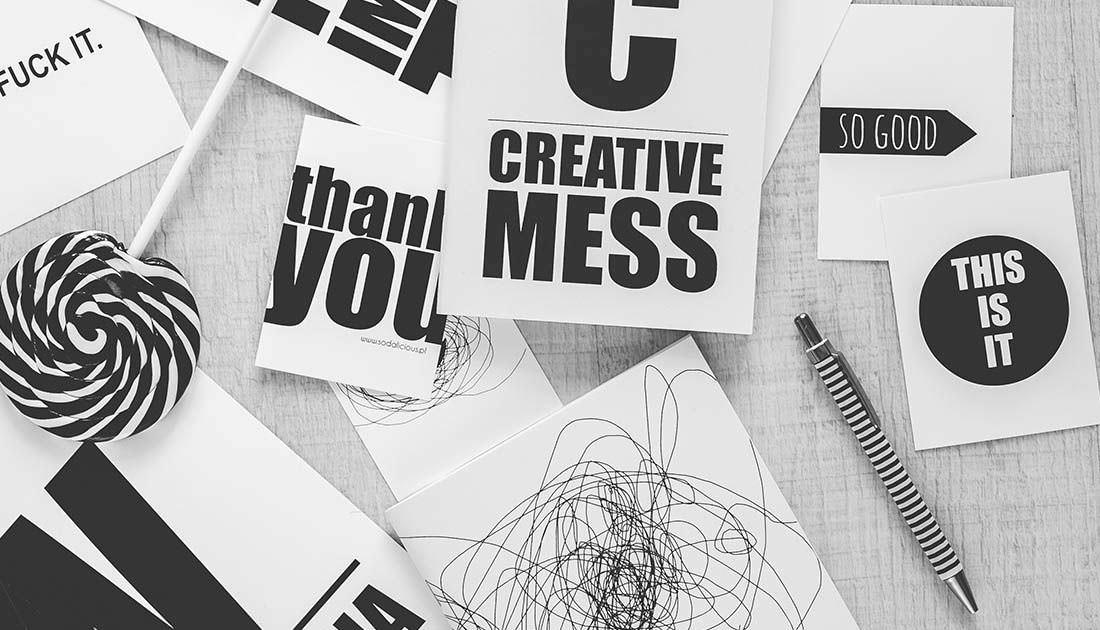 15 tipografías gratuitas para hacer más llamativas tus creaciones