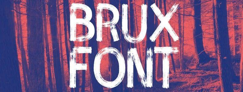 be4aa29b44565 15 tipografías gratuitas para hacer más llamativas tus creaciones ...