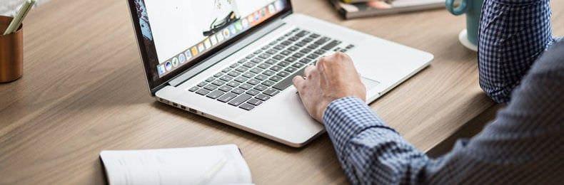 A quién afecta el nuevo Reglamento General de Protección de Datos (RGPD)
