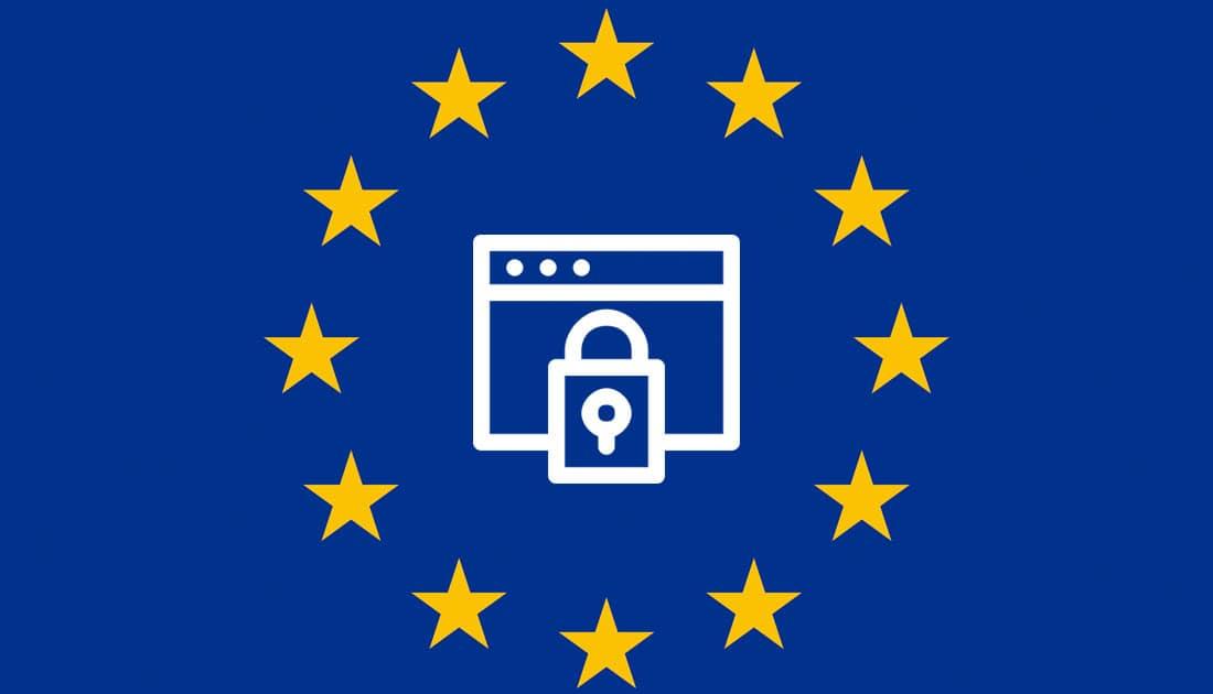 Lo que deberías saber sobre el nuevo Reglamento General de Protección de Datos (RGPD)