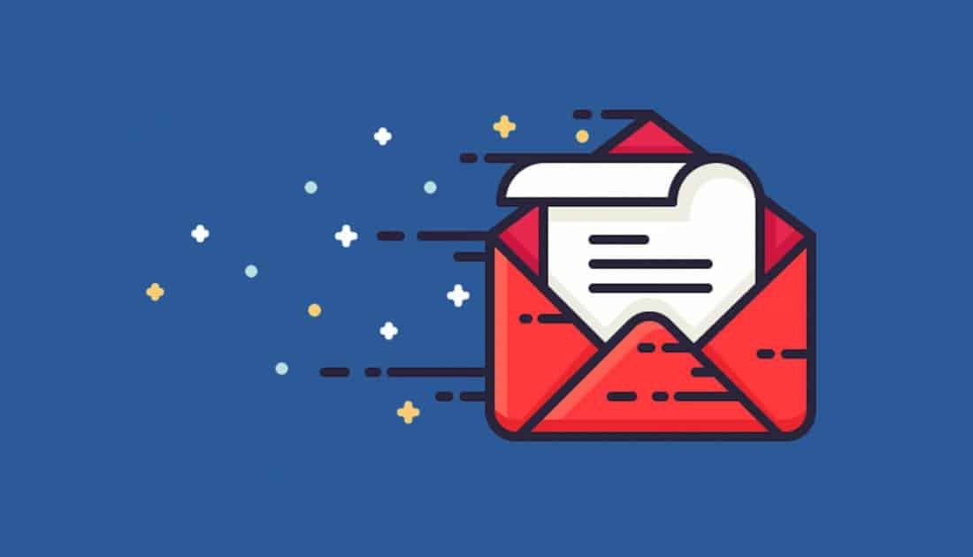 8 razones por las que email marketing sigue estando muy vivo
