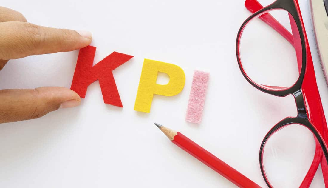 3 KPIs básicos para saber cómo va tu negocio online